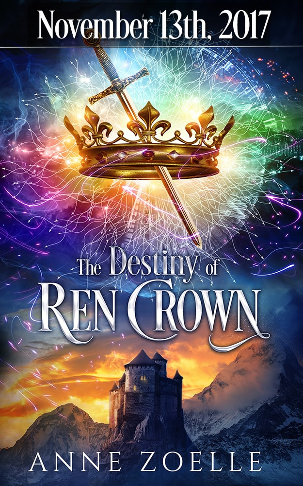 Ren-Crown-Book-Five-185-x-295